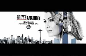 Grey's Anatomy miglior drama ABC e si arriva alla stagione 16