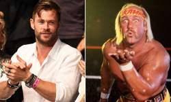 Chris Hemsworth sarà Hulk Hogan nella nuova pellicola di Netflix
