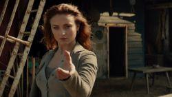 X-Men: Dark Phoenix, il regista parla della morte del X-Men vista nel trailer