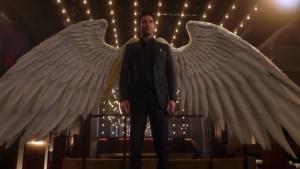 Lucifer 3: Netflix annuncia l'uscita della terza stagione