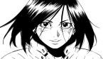 Alita Panzer Edition: a traino del film, il manga di Yukito Kishiro esce in tre volumi da collezione