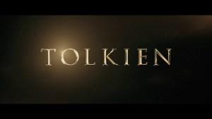 Tolkien: la Fox pubblica il trailer in italiano!