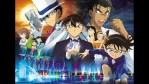 Detective Conan: Fist of Blue Sapphire, il Trailer del film