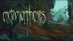 Metamorphosis: il trailer del nuovo gioco di Ovid Works