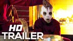 Noi (Us): Il terrificante trailer internazionale che mette i brividi