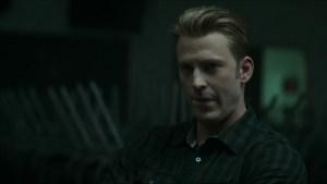 Trailer Super Bowl LIII - Avengers: Endgame, ecco lo spot in italiano
