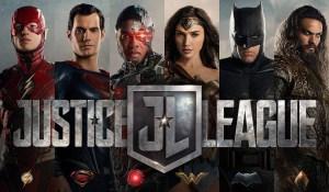 """Justice League: il figlio del regista apre alla """"Snyder's Cut"""""""