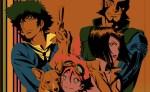 Cowboy Bebop: La serie Live-Action inizierà la produzione questa estate