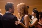 "La star di ""Avengers 4"" Gwyneth Paltrow ha un messaggio per Robert Downey Jr."