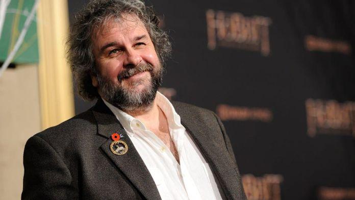 Peter Jackson, sarà coinvolto nella serie tv di Amazon su Il Signore degli Anelli?