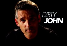 dirty john recensione serie tv netflix
