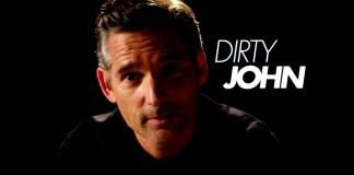 dirty john recensione serie tv netflix