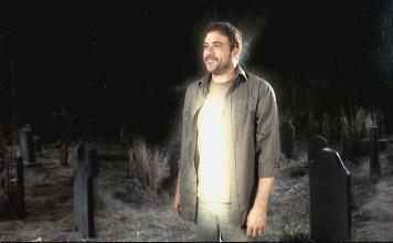 supernatural jeffrey dean morgan john winchester stagione 15