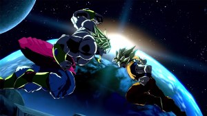 Dragon Ball e l'annuncio misterioso di Toei e Funimation