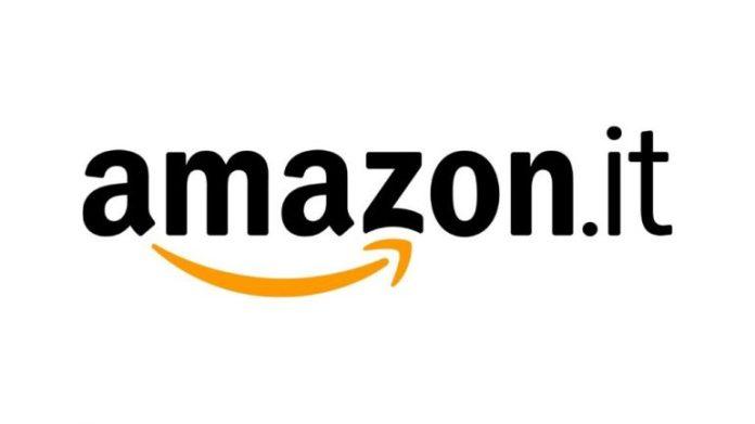 Amazon-game-key