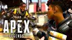 Apex Legends: un bug prima della Stagione 1