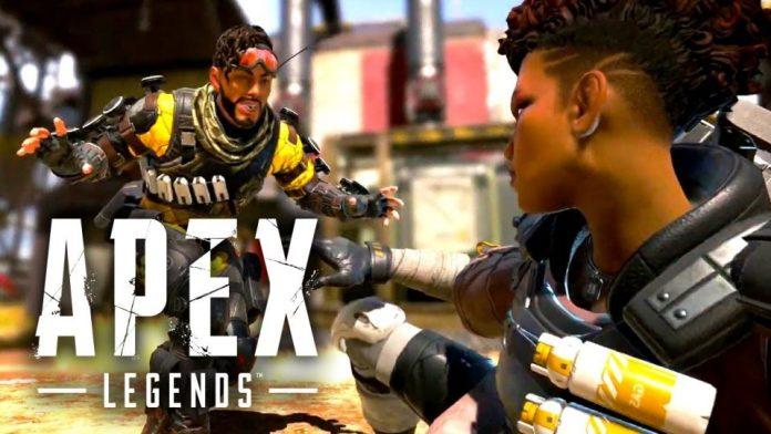 Apex-Legends-2