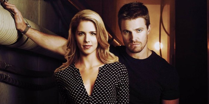 Felicity stagione 8 7 lascia emily bett rickards oliver