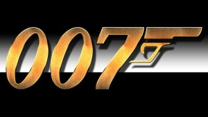 Bond 25: Il lancio ufficiale del film in diretta streaming sui social