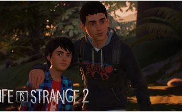 Life-is-Strange-2