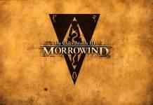Morrowind Elder Scrolls III gratis Bethesda