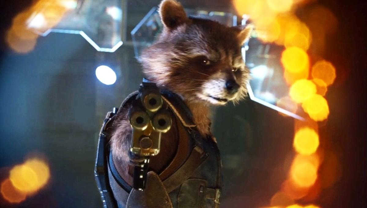 Adesso Avengers: Endgame è a cinque milioni da Avatar