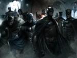The Batman: le riprese inizieranno a Dicembre