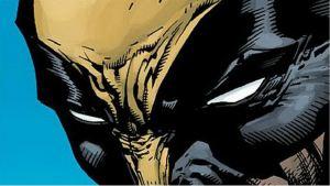 Panini Comics: annunciate le uscite Marvel del 7 marzo 2019