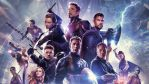 Avengers: Endgame non è più il Highest-Rated MCU Film su Rotten Tomatoes