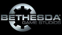 Bethesda: niente The Elder Scrolls VI e Starfield al E3 2019