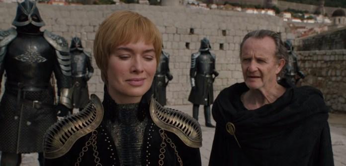 Cersei  (Credits: HBO)