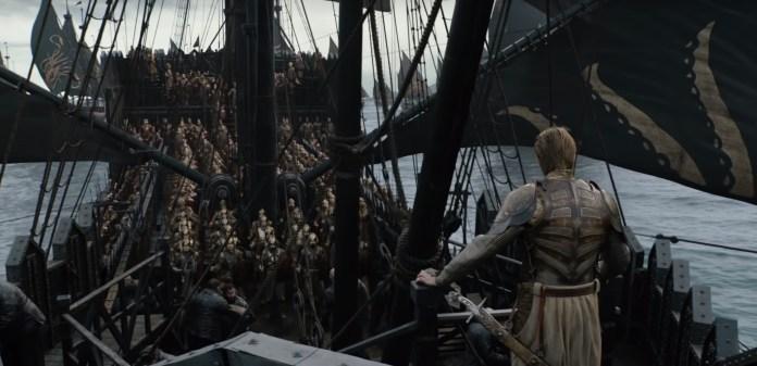 Compagnia dorata  (Credits: HBO)