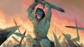 Panini Comics: annunciate le uscite Marvel del 14 marzo 2019