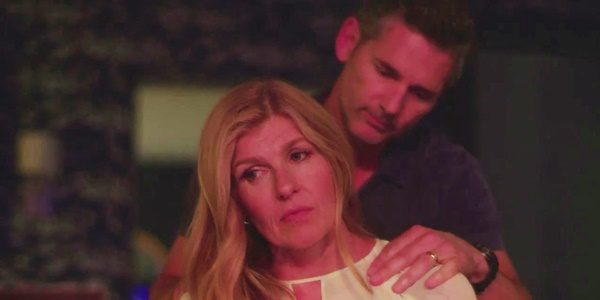 Dirty john netflix serie tv recensione debra newell john meehan