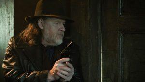 """Gotham 5x08: """"Nothing's Shocking"""", cosa è successo nel nuovo episodio"""