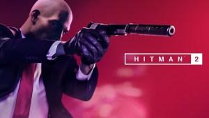 """Hitman 2: il nuovo bersaglio """"The Politician"""" è ora disponibile"""