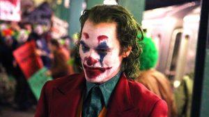 Joker: Todd Phillips condivide una nuova foto di Joaquin Phoenix