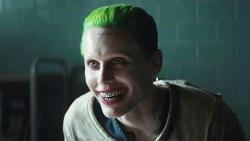 Birds of Prey: foto dal set, ecco il Joker!