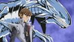 Jump Force annuncia Seto Kaiba come primo personaggio DLC