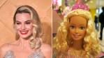 Barbie: il capo della Mattel Film difende il franchise