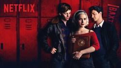 Le Terrificanti avventure di Sabrina - Parte 2: ecco il trailer!