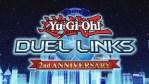 Yu-Gi-Oh! Duel Links: 90 milioni di download e gemme gratis