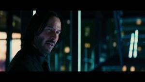 John Wick 3: Parabellum - online il trailer e un nuovo poster del film