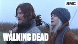 The Walking Dead 9×16, promo e sinossi dell'ultimo episodio