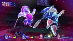 Sega e le Olimpiadi (Gaming) di Tokyo 2020