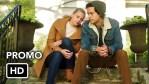 """'Riverdale' celebra 50 episodi con """"American Dreams"""""""