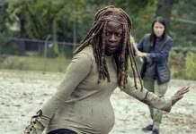 """The Walking Dead 9×14: """"Cicatrici"""", cosa è successo nel nuovo episodio"""