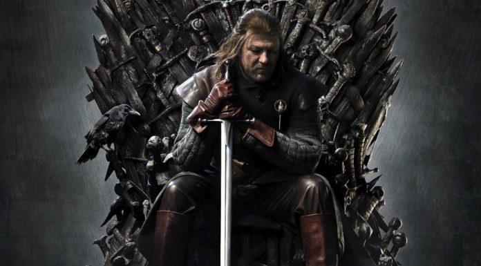 Game of Thrones: una teoria suggerisce il ritorno di Ned Stark