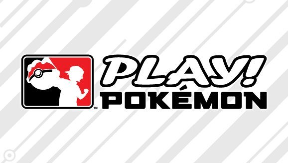 play pokemon championship special 2019