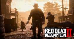 Red Dead Redemption 2: il gioco ha subito un downgrade?